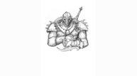 Twoworlds sketch01