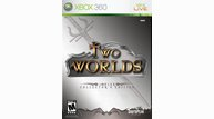 Two worlds 360 se sleeve 70005