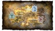 Grand knights history map