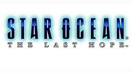 So4-logo