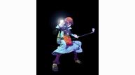 Seto torch light psd jpgcopy