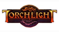 Torchlight_gamelogo
