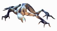 Mass_effect_artwork_geth_crawler