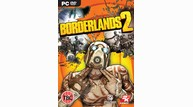 Borderlands 2 fob pc eng