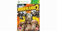 Borderlands 2 fob 360 eng