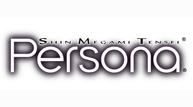 Personapsp logo