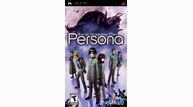 Personapsp boxart rated