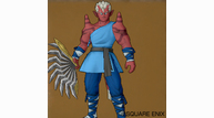 Dq10_character_3