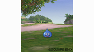 Dq10_character_10