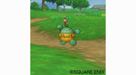 Dq10_character_6