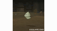 Dq10_character_7