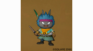 Dq10_character_1