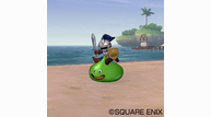 Dq10_character_11