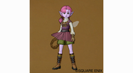Dq10_character_4