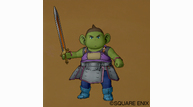 Dq10_character_2