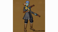 Dq10_character_5