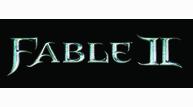 Fable ii logo