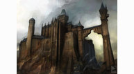 Lucien castle