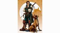 Hero dog2