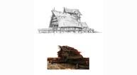 Tw2 dockhouse conceptart