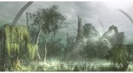 Tw2 swamp conceptart