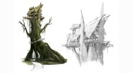 Tw2 treehouse conceptart
