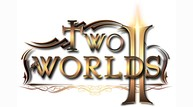 Tw2 tw2 logo highres