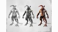Tw2 demon conceptart