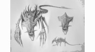 Tw2_monster2_conceptart