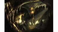 Tw2_cave2_conceptart