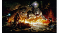 Dragon s dogma key art   chimera