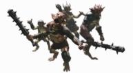 Dragon s dogma   goblin