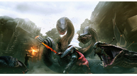 Dragon s dogma key art   hydra