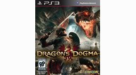 Dragons dogma ps3 fob