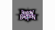 2220hollow bastion