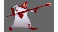 2152trump heart fix