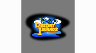 2157destiny islands