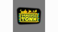 2158traverse town