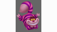 2142cheshire cat fix