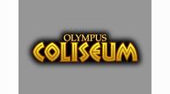 2221olympus coliseum