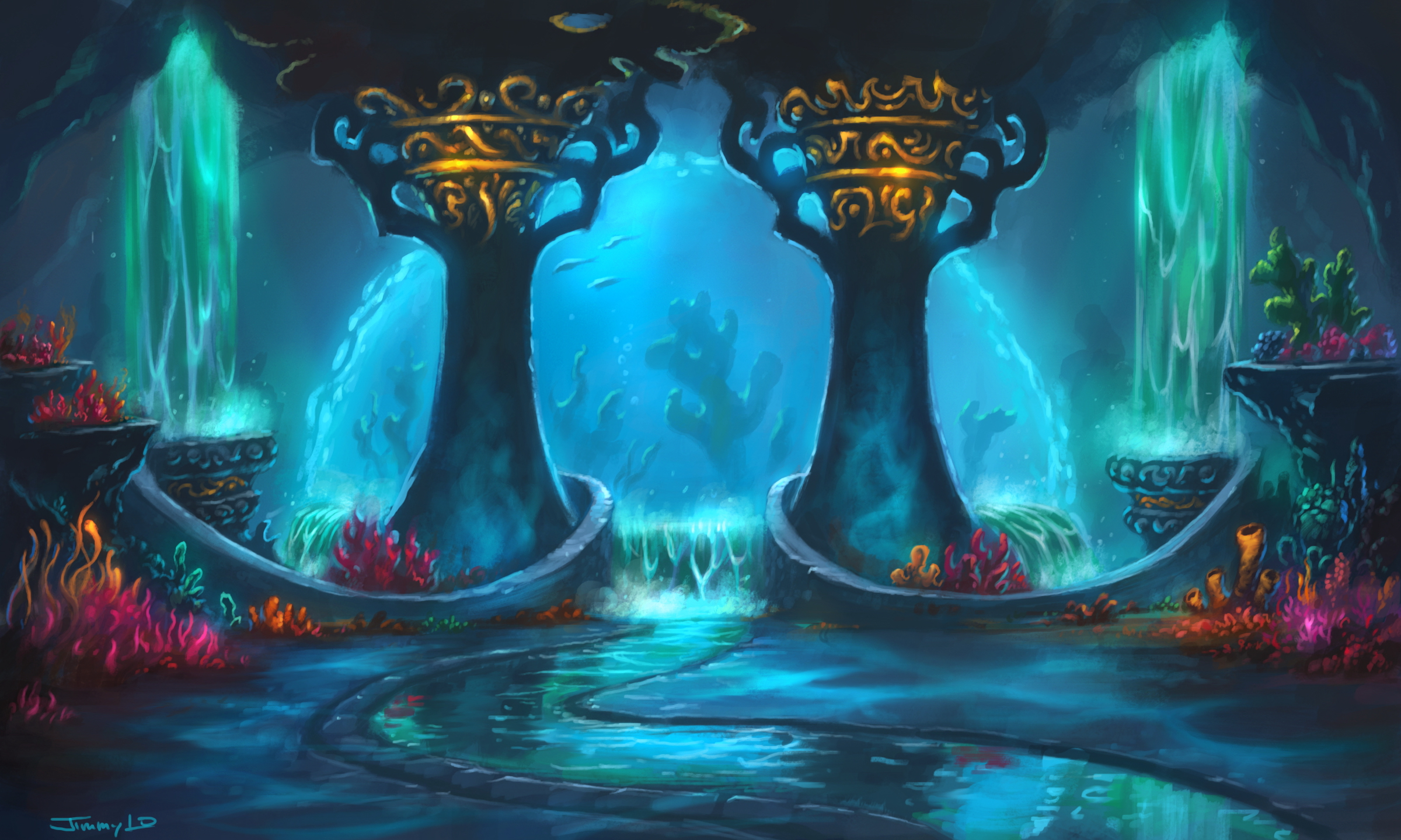 World of warcraft cataclysm rpg site - World of warcraft images ...
