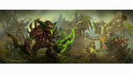 World of warcraft cataclysm 07 artwork
