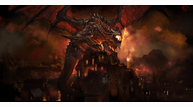 World of warcraft cataclysm 05 artwork