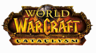 World of warcraft cataclysm 9 artwork