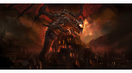 World of warcraft cataclysm 04 artwork