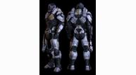 Concept 002 cerberus trooper p