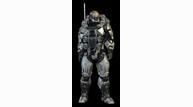 Concept 005 centurion 01 p