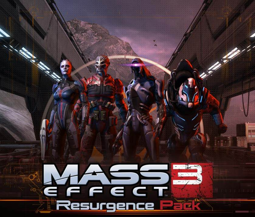 mass effect 3 multiplayer how to get particle rifle