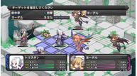 Dd2 screens jp%283%29