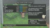 Disgaea d2 2013 09 25 13 005